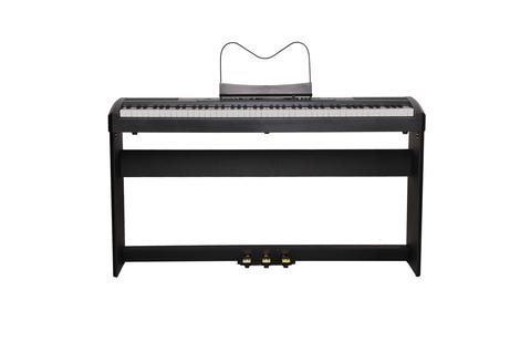 Цифровые пианино и рояли Ringway RP-35