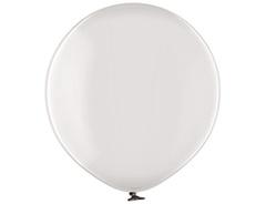 В 250/040 Кристалл Экстра Bubble Grey