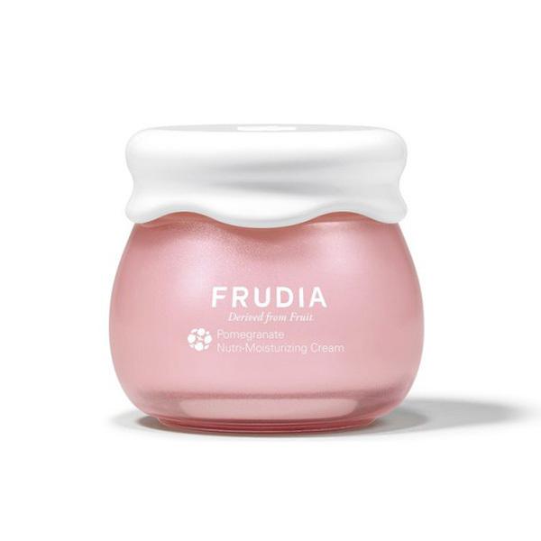 Крем питательный с гранатом Frudia Pomegranate Nutri-Moisturizing Cream 55г