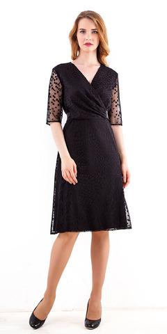 Платье З251а-484