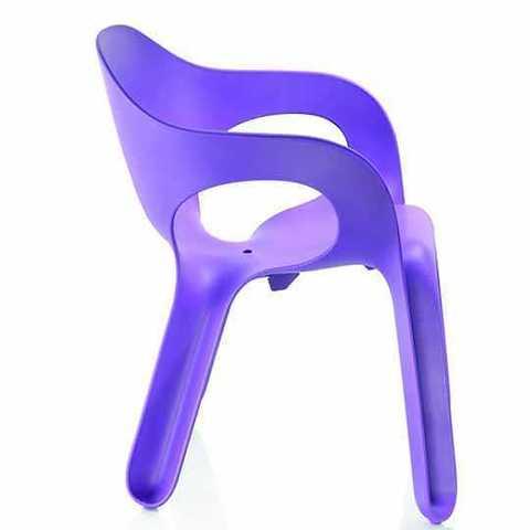 стул easy chair