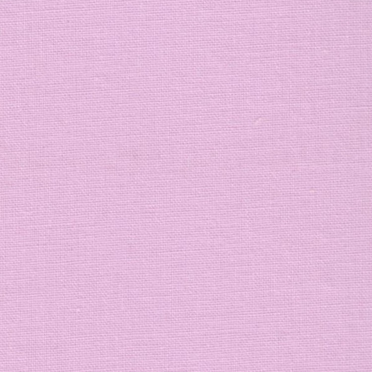 Простыни на резинке Простыня на резинке 180x200 Сaleffi Tinta Unito с бордюром бязь лиловая prostynya-na-rezinke-180x200-saleffi-tinta-unito-s-bordyurom-byaz-lilovaya-italiya.jpg