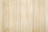 Коврик под кресло с рисунком 900x1200 мм «светлое дерево»