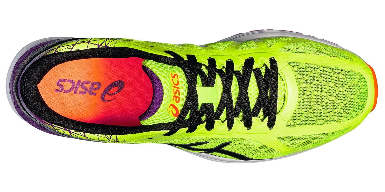 Asics Gel-DS Racer 11 Мужские кроссовки для бега