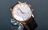 Купить Мужские швейцарские часы Tissot T-Classic Tradition T063.617.36.037.00 по доступной цене