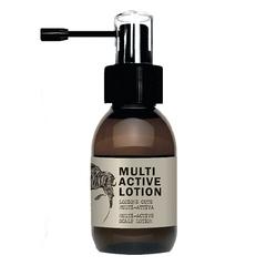 Dear Beard Multi Active Lotion - Мультиактивный лосьон