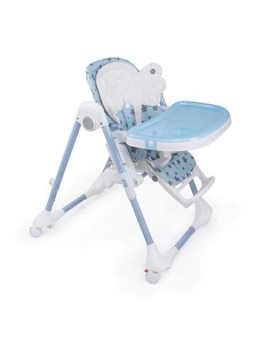 Стульчик для кормления Happy Baby Wingy напрокат