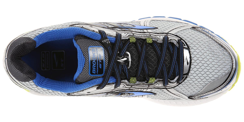 Профессиональные беговые кроссовки Brooks Adrenaline Gts 15 для мужчин