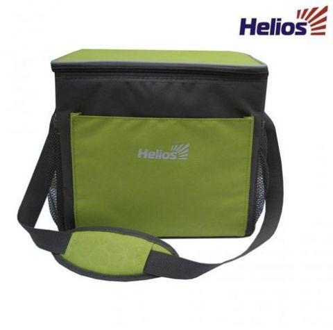 Изотермическая сумка-холодильник Helios (HS-1657) (25L)
