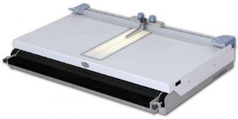 Крышкоделательный аппарат Fastbind Casematic H32 Pro