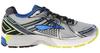 Мужские кроссовки для бега Brooks Adrenaline Gts 15