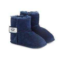 /collection/detskie-ugg/product/ugg-baby-erin-navy