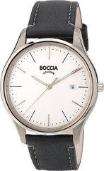 Мужские часы Boccia Titanium 3587-01