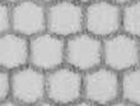 SORIC® XXF- материал сердцевины и средство инфузии