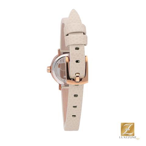 Furla R4251117505 - 2