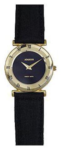 1200404b Jowissa J2.073.S купить | Оригинальные наручные часы Jowissa Roma J2 ...