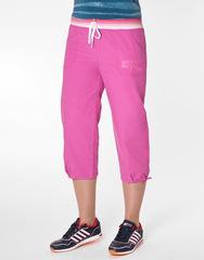 Ш17-17 шорты женские, розовые
