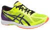 Марафонки Asics Gel-DS Racer 11 (T627N 0790) мужские