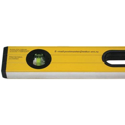 Уровень Энкор УС5-3 100 см