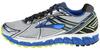 Мужские кроссовки для бега Brooks Adrenaline Gts 15 - фото, описание,цена