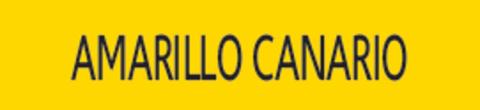 Бумага крепированная Sadipal 70% растяжения 32г/м.кв 0,50x2,50 м желтый канарио 30 рулонов в упаковке