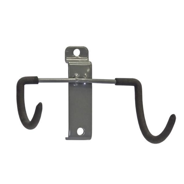 Крюк — крепление для хранения шуруповерта, GL822