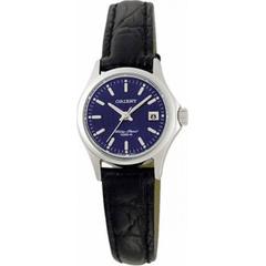 Женские часы Orient FSZ2F004D0 Dressy