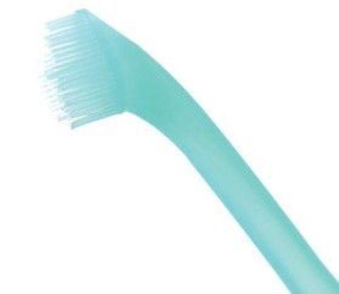 Аспирационная зубная щетка OroCare™ Aspire
