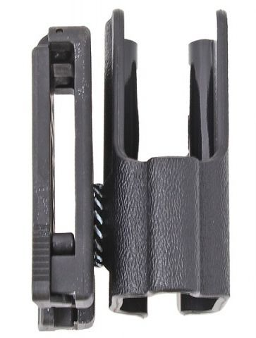 Кобура Speedsec 3 для Glock с креплением Tek-lok Hoppner&Schumann