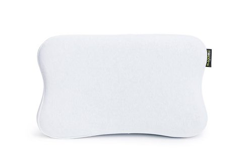 BLACKROLL® PILLOW CASE JERSEY WHITE