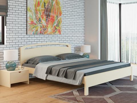 Кровать Тахта  Веста 1R с основанием