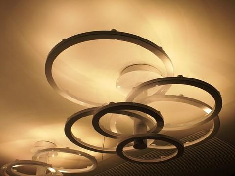 LED pendant 15-137 ( ELITE LED LIGHTS)