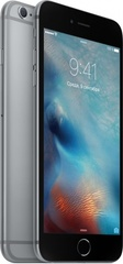 iphone-6s-plus-16gb-space-grey