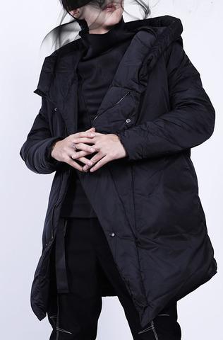 Куртка «ABAW»