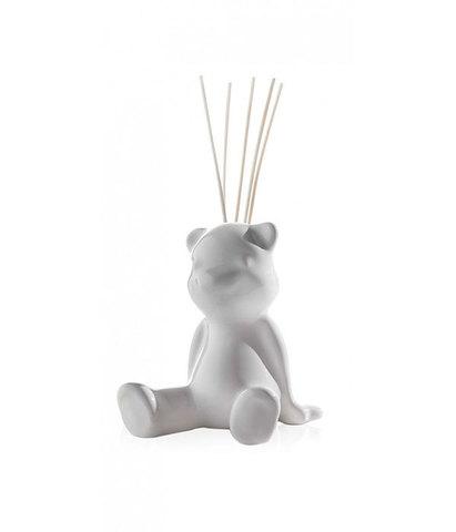 Керамический диффузор в форме медвежонка, Millefiori Milano
