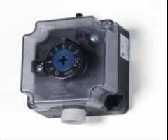 Johnson Controls P233A-4-AHC