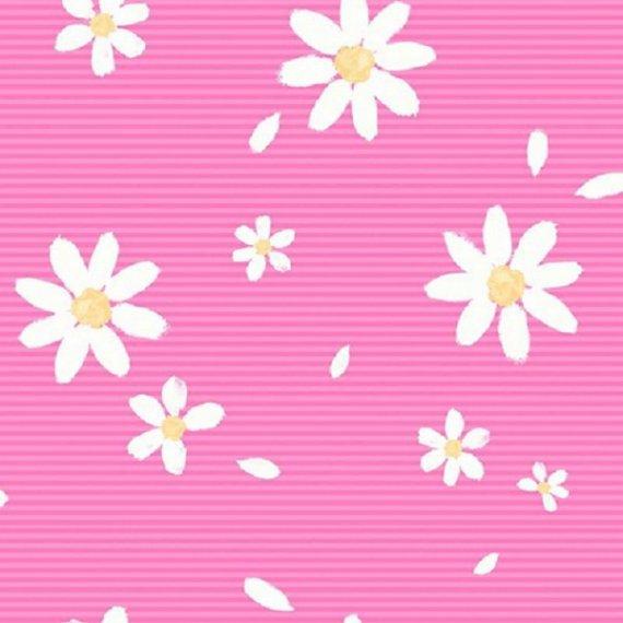 Обои KT Exclusive Pajama Party KJ52101, интернет магазин Волео