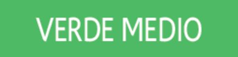 Бумага крепированная Sadipal 70% растяжения 32г/м.кв 0,50x2,50 м зеленый средний 30 рулонов в упаковке
