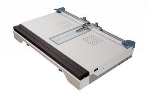 Крышкоделательный аппарат Fastbind Casematic H32L