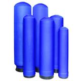 Чехол для корпуса фильтра Canature 0844, синий