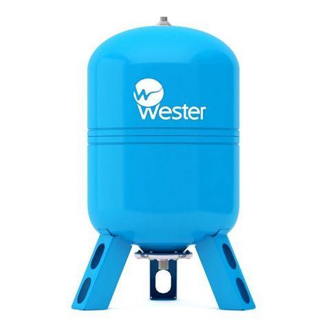 Wester_WAV