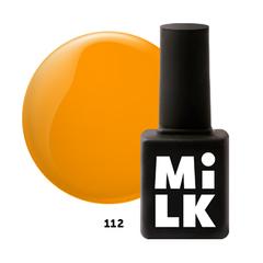 Гель-лак Milk Simple 112 Pinata, 9мл.