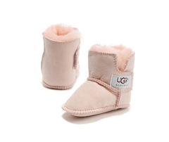 /collection/dlya-devochek/product/ugg-baby-erin-pink