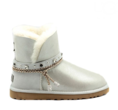 /collection/new-2/product/ugg-renn-metallic-silver
