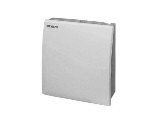 Siemens QFA2000
