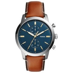 Наручные часы Fossil FS5279