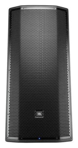JBL PRX835W акустическая система