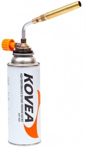резак газовый Kovea KT-2104