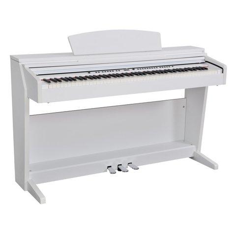 Цифровые пианино и рояли Artesia DP-7