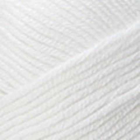 Купить Пряжа Nako Calico Код цвета 208 | Интернет-магазин пряжи «Пряха»